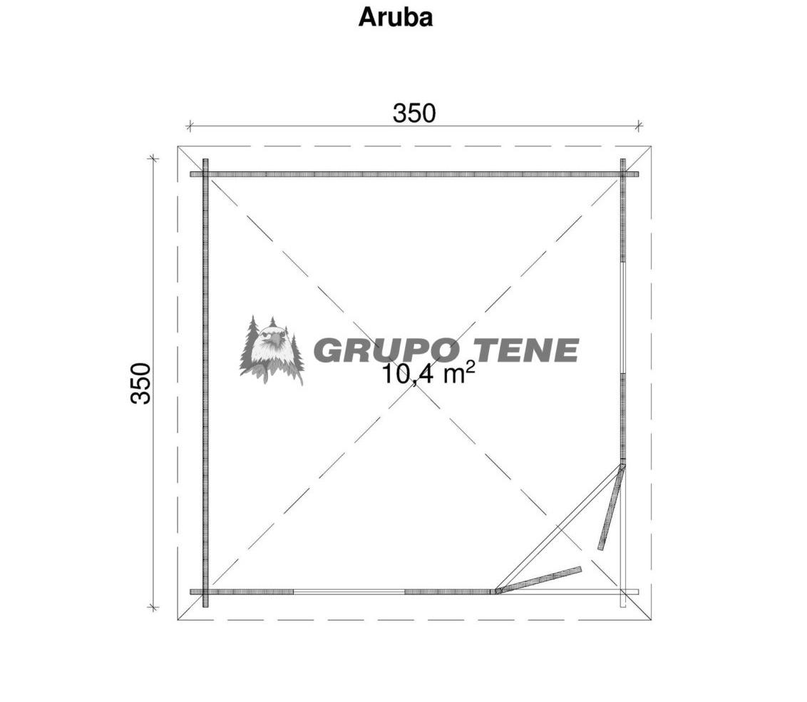 28-40-Aruba-1132x1600
