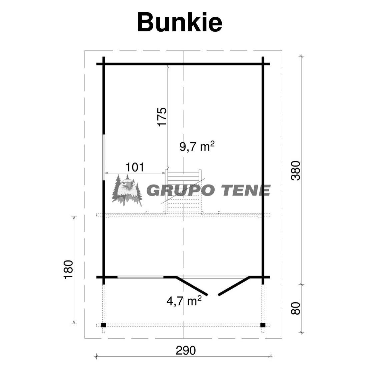 28-40-Bunkie-1131x1600