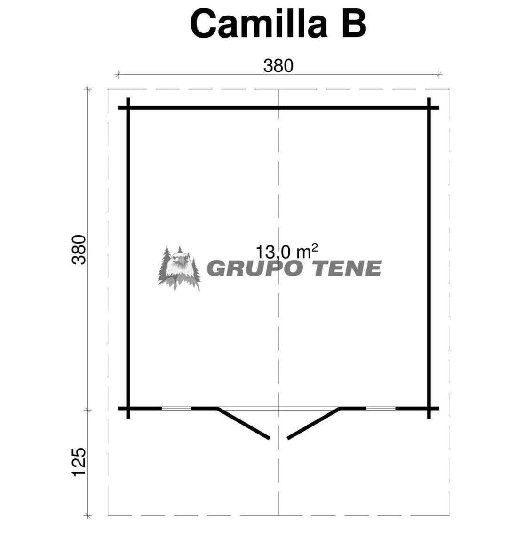 28-40-Camilla-B-1131x1600