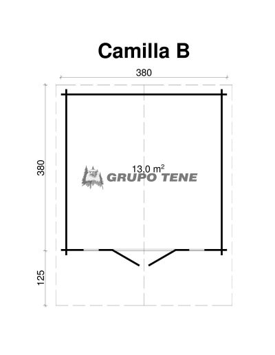 28-40-Camilla-B