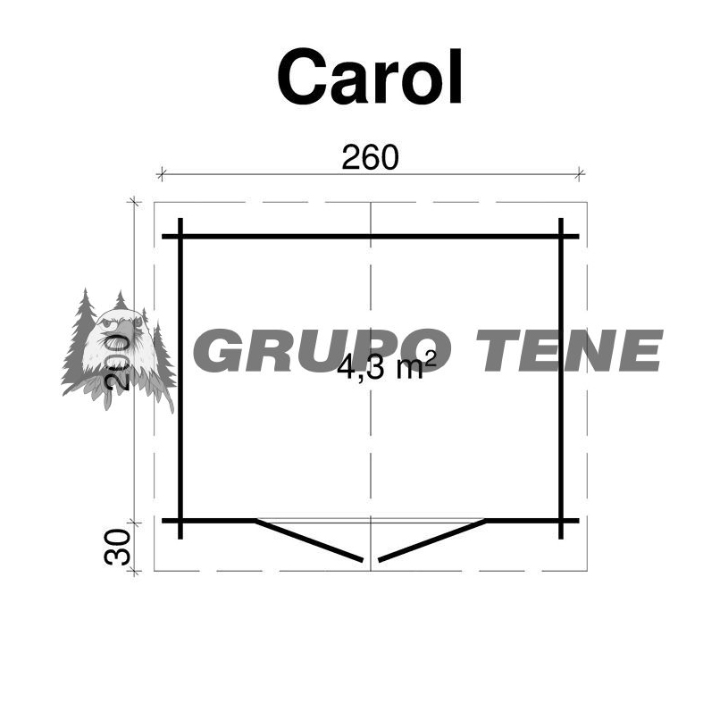 28-40-Carol-1600x1131