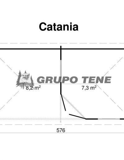 28-40-Catania