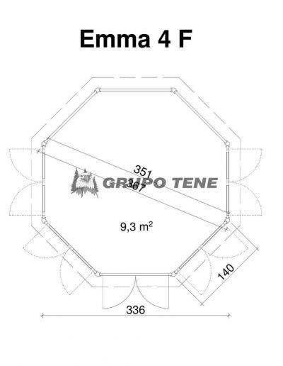 28-40-Emma-4-F-1131x1600