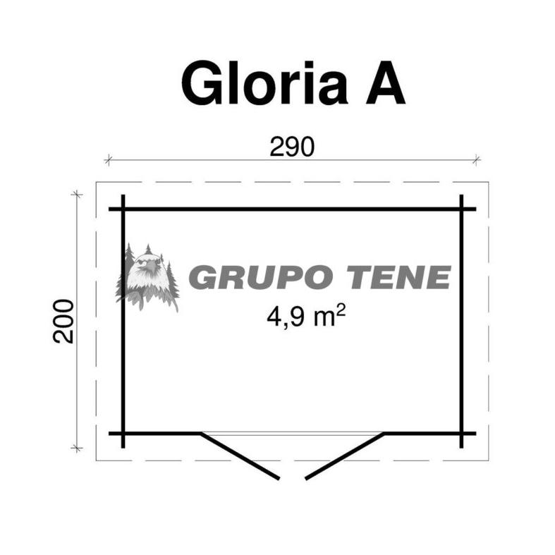 28-40-Gloria-A-1131x1600