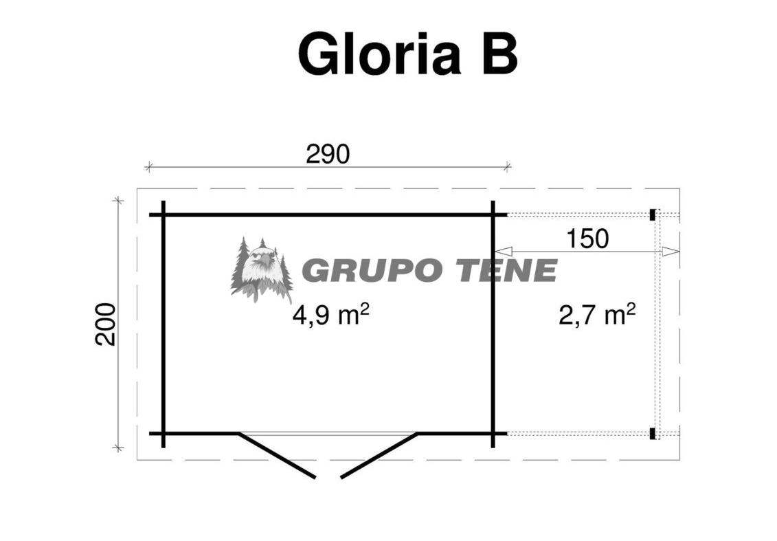 28-40-Gloria-B-1131x1600 2