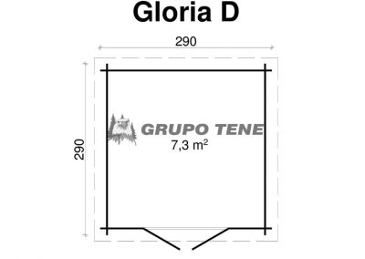 28-40-Gloria-D-1131x1600 2