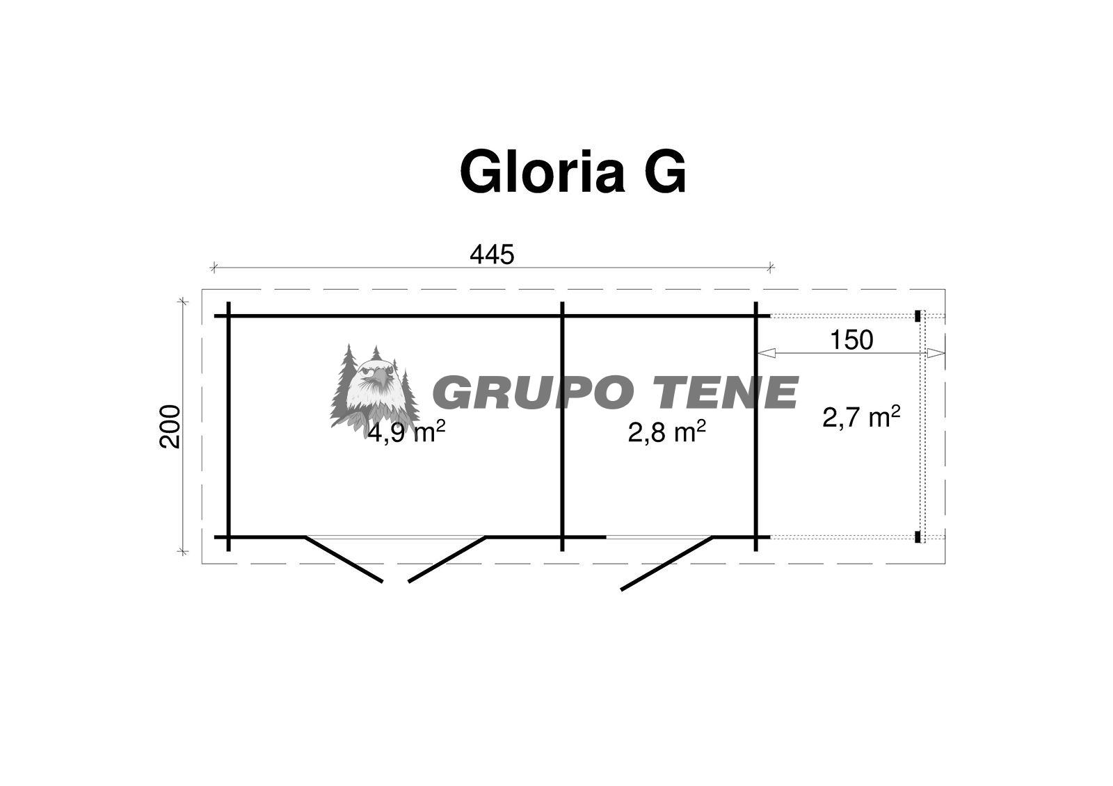 28-40-Gloria-G