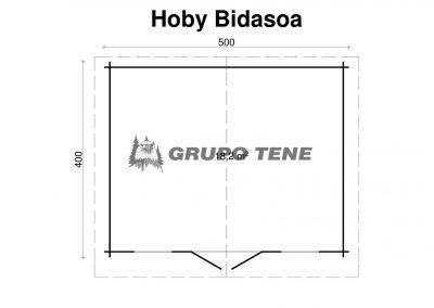 28-40-Hoby-Bidasoa