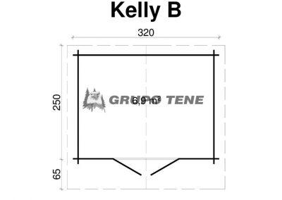28-40-Kelly-B-1131x1600