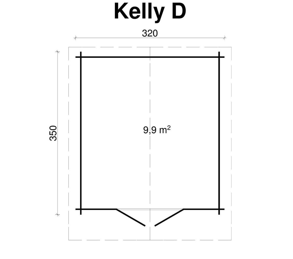 28-40-Kelly-D-1131x1600