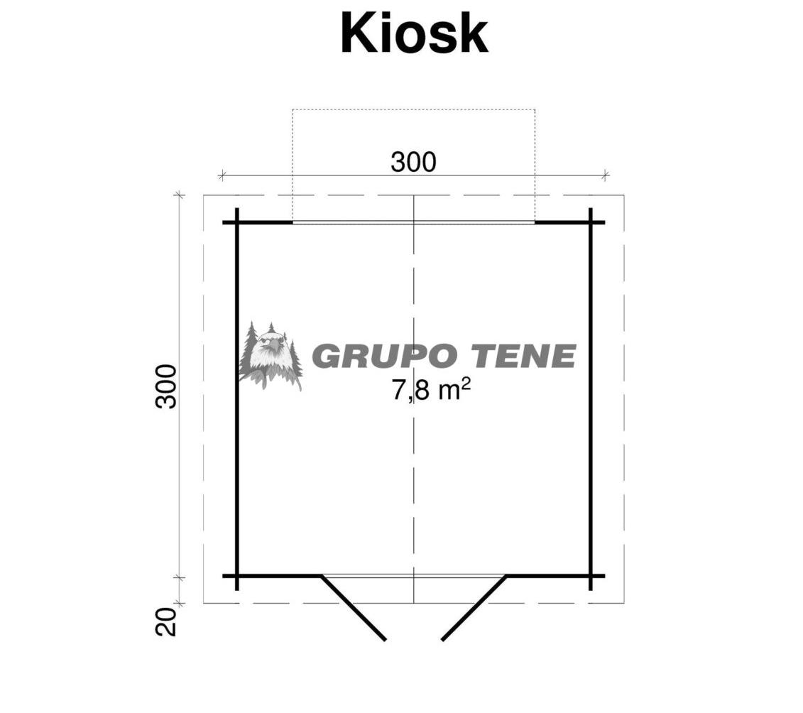 28-40-Kiosk-1131x1600