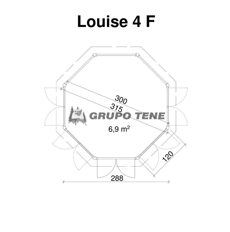 28-40-Louise-4-F-1131x1600