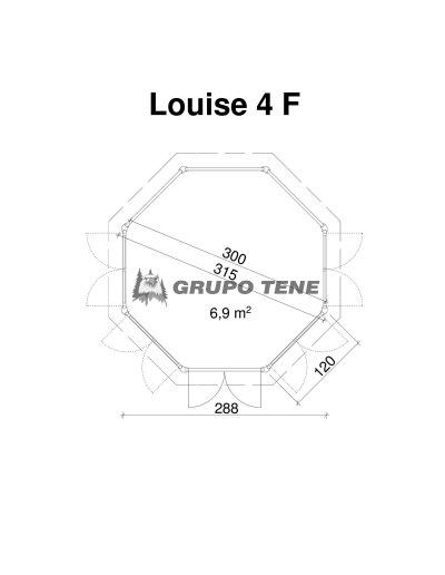 28-40-Louise-4-F