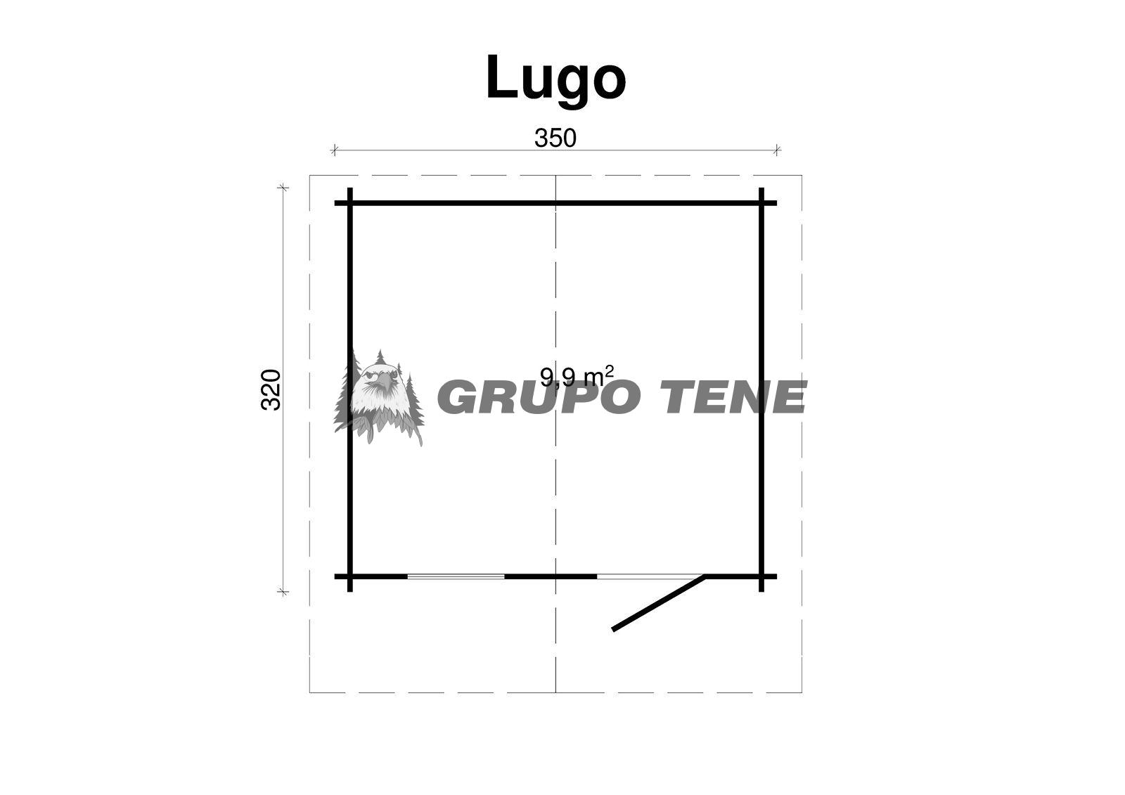 28-40-Lugo