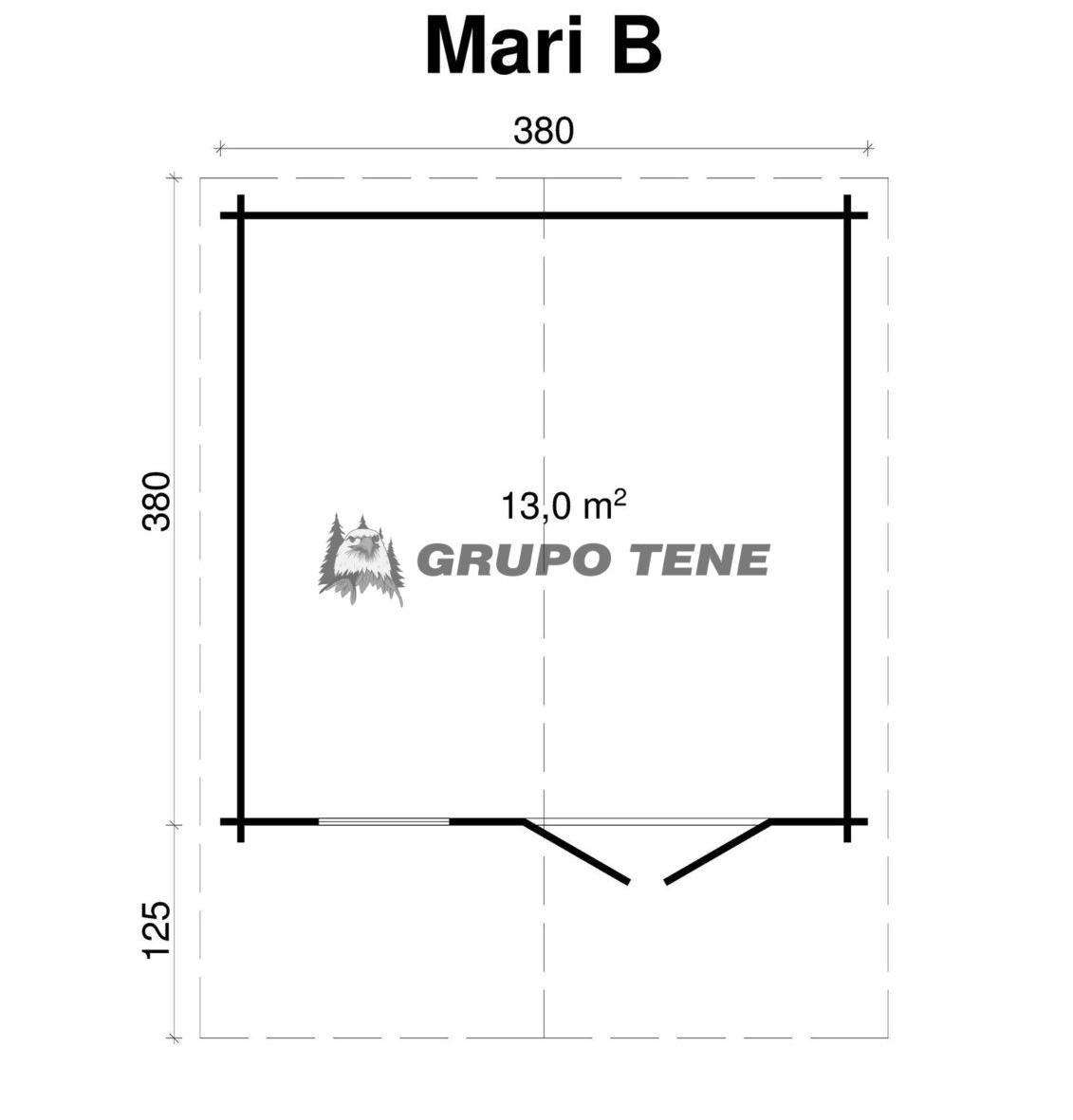 28-40-Mari-B-1131x1600