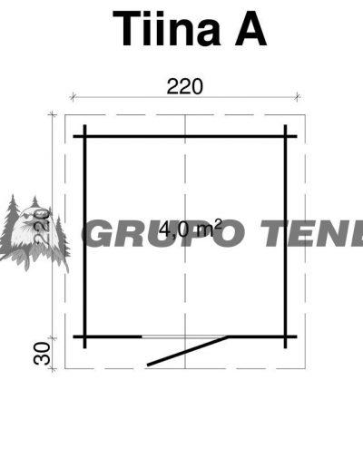 28-40-Tiina-A-1600x1131