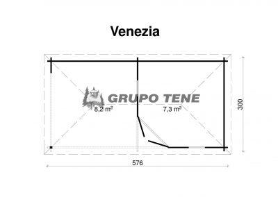 28-40-Venezia