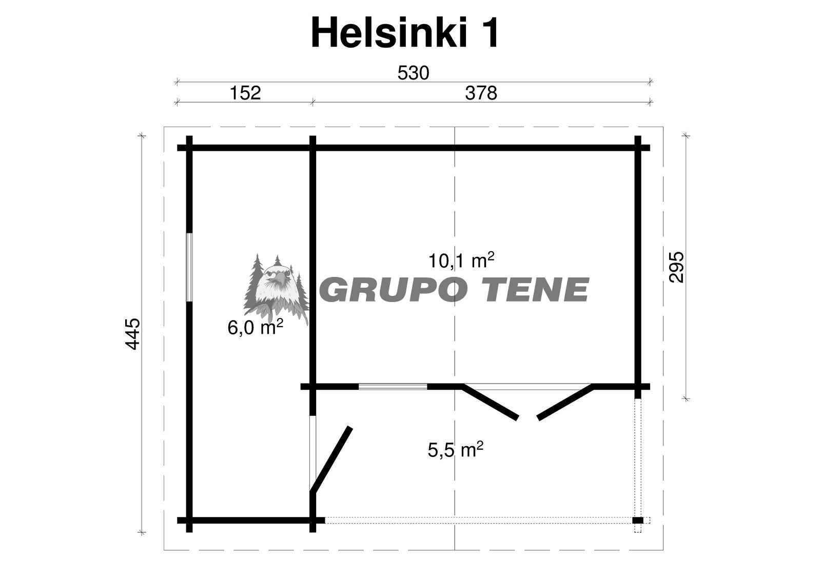 58-70-Helsinki-1