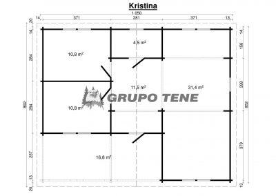 58-70-Kristina