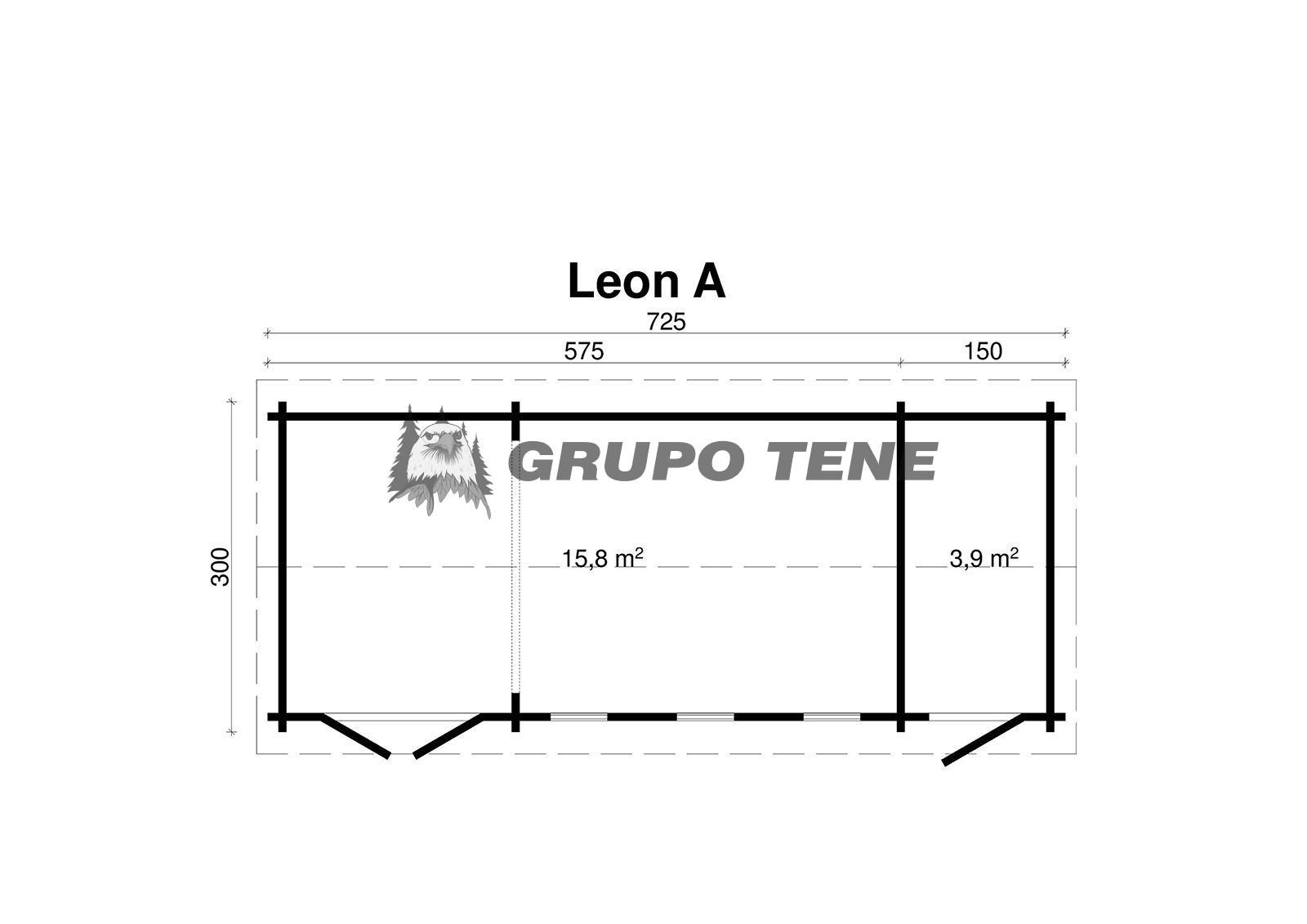 58-70-Leon-A