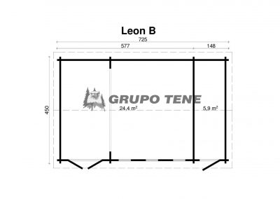 58-70-Leon-B