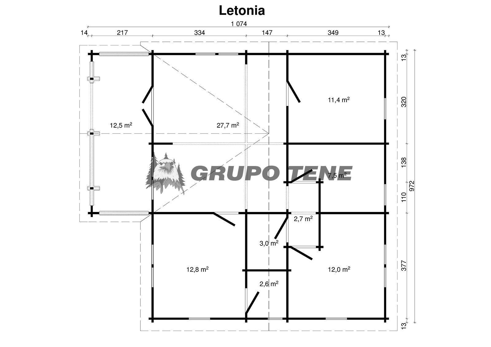 58-70-Letonia-1600x1131