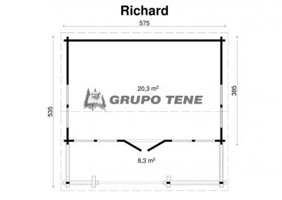 58-70-Richard