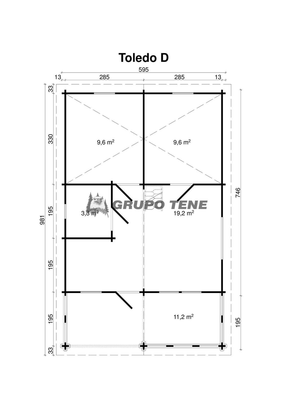 58-70-Toledo-D-1131x1600