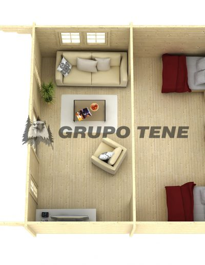 Burgos-70_3dplaan