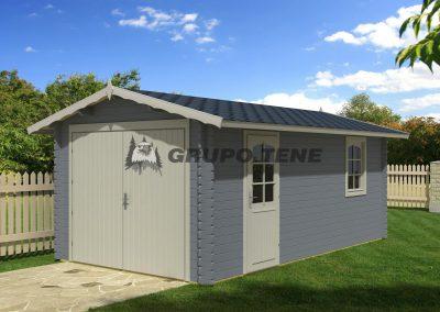 Garage_A-1