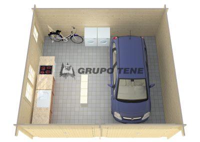 Garage_D_p-1
