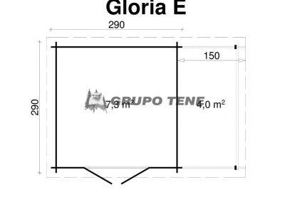 Gloria-E-1131x1600