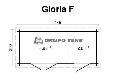 Gloria-F-1131x1600