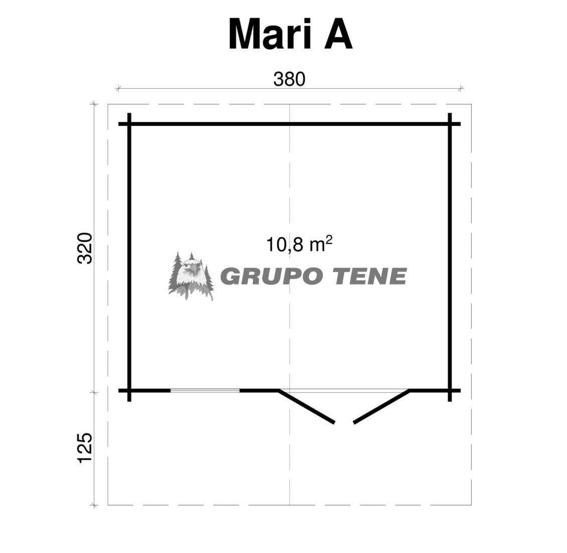 Mari-A-1131x1600