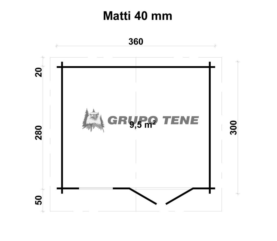 Matti40_360x300cm-plaan_jpg-1131x1600