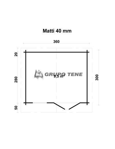 Matti40_360x300cm-plaan_jpg