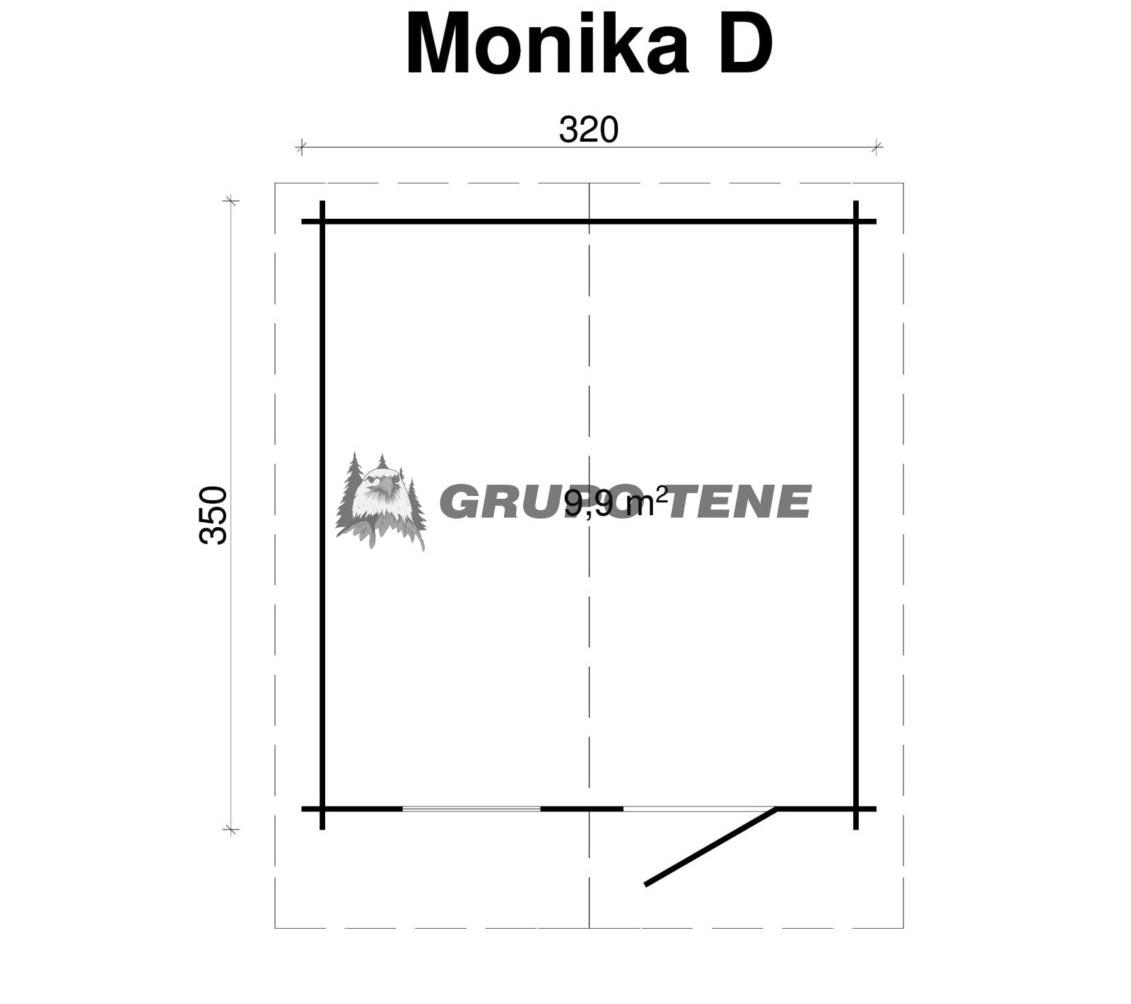 Monika-D-NEU--1131x1600
