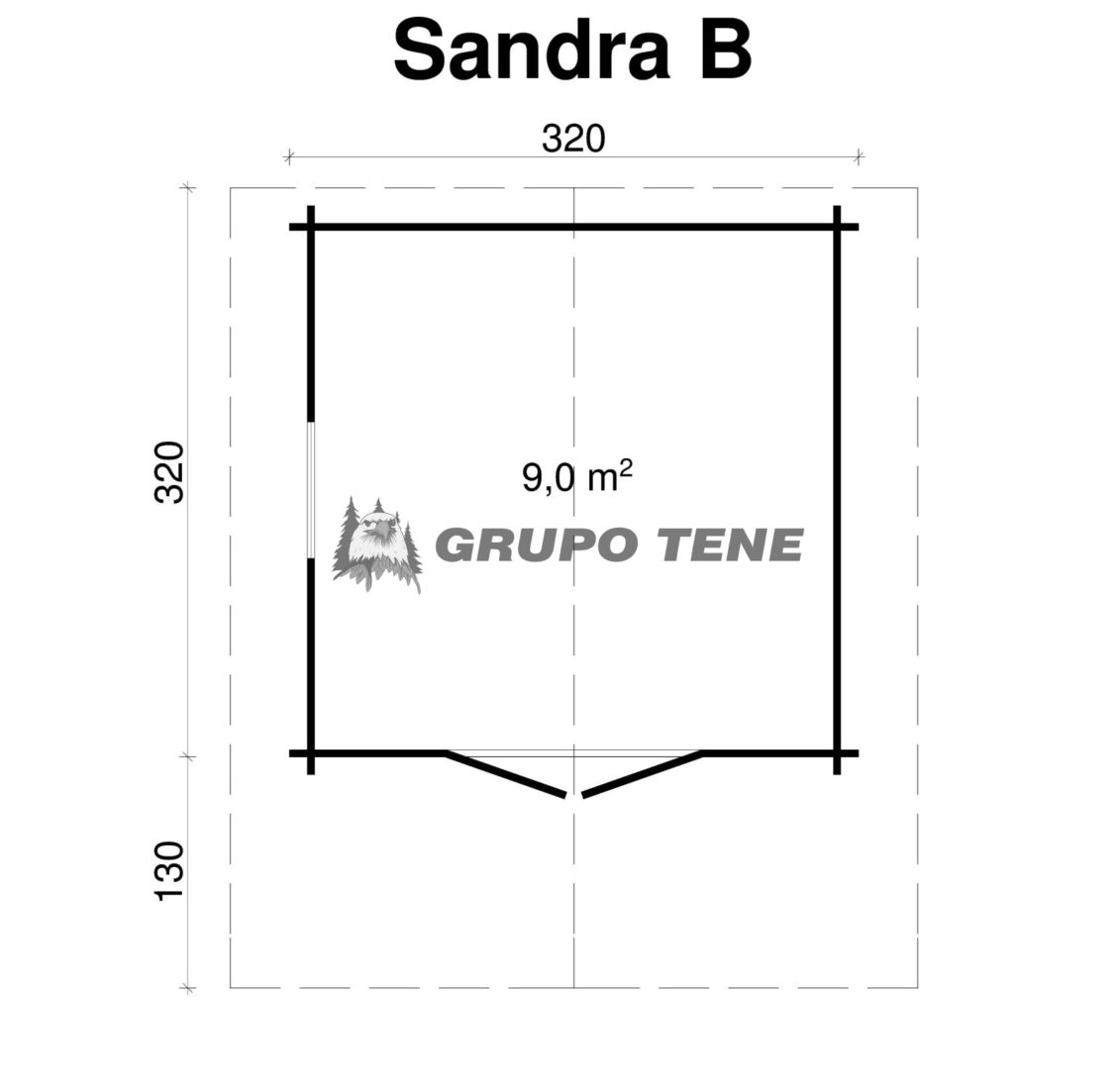 Sandra-B-1131x1600
