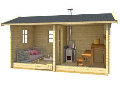 Sauna-Seppo_loige