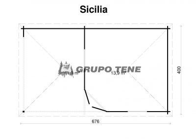 Sicilia_plan