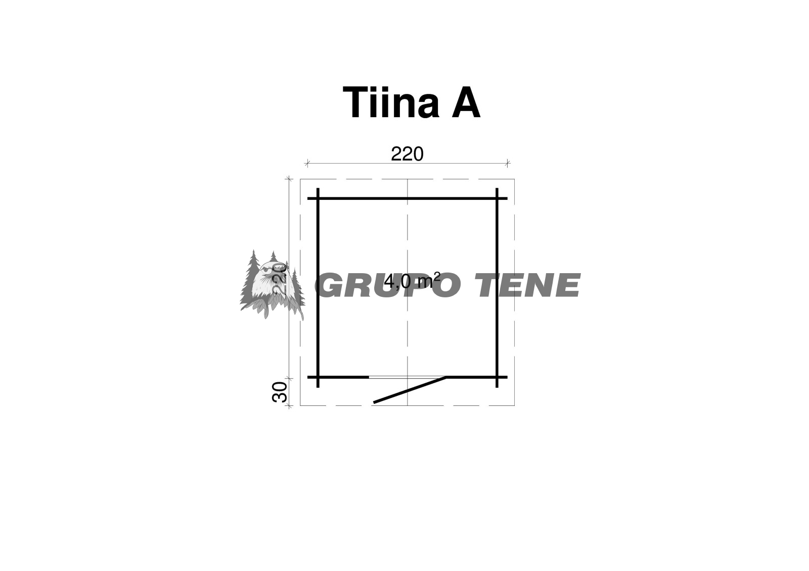 Tiina-A