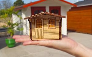 casas-de-madera-financiacion