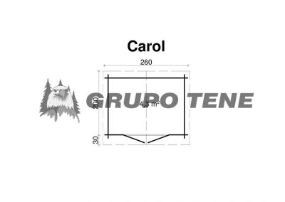 caseta_de_jardin_carol_p
