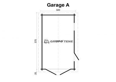 garaje-a-plano