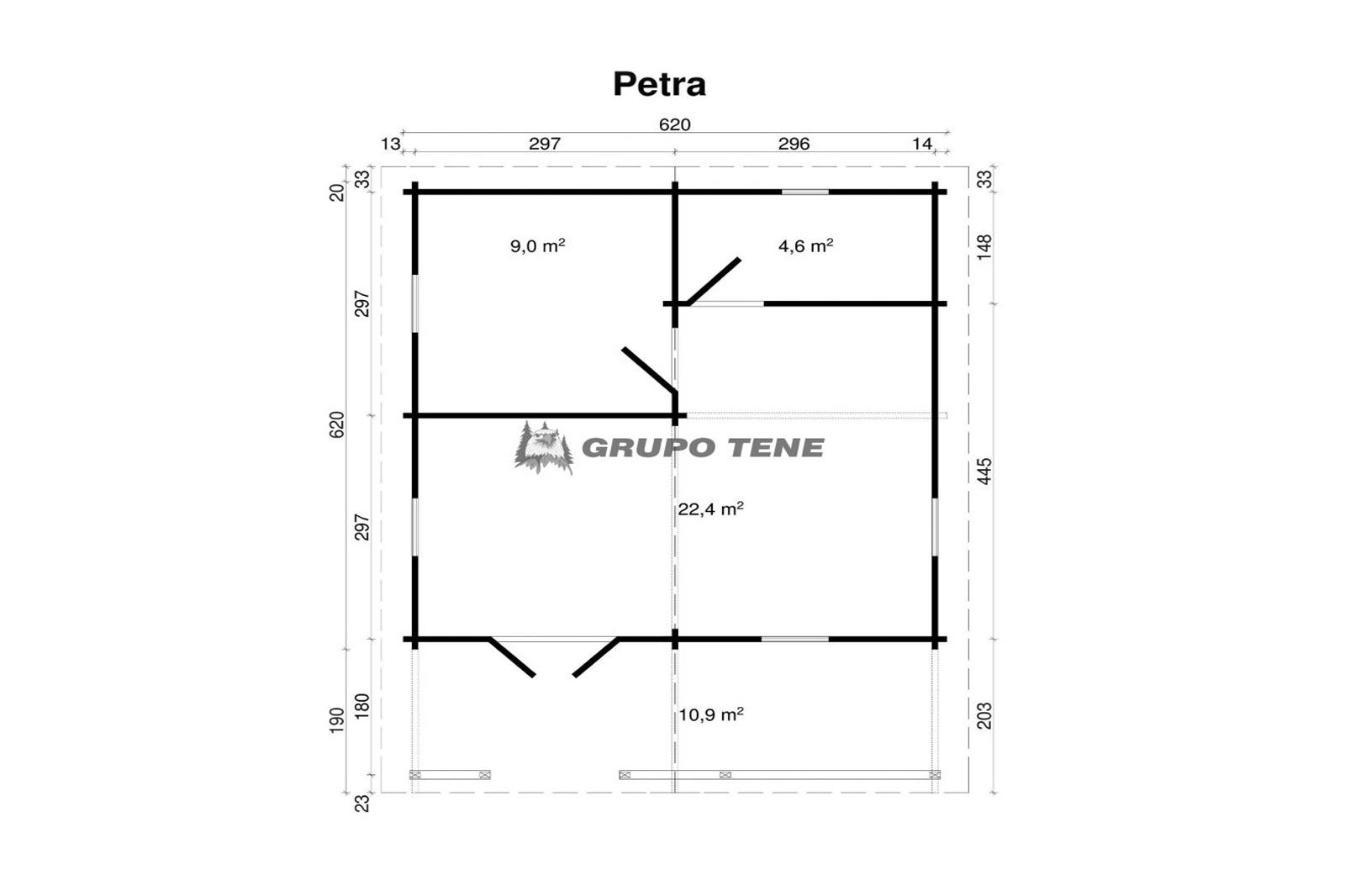 petra-plano