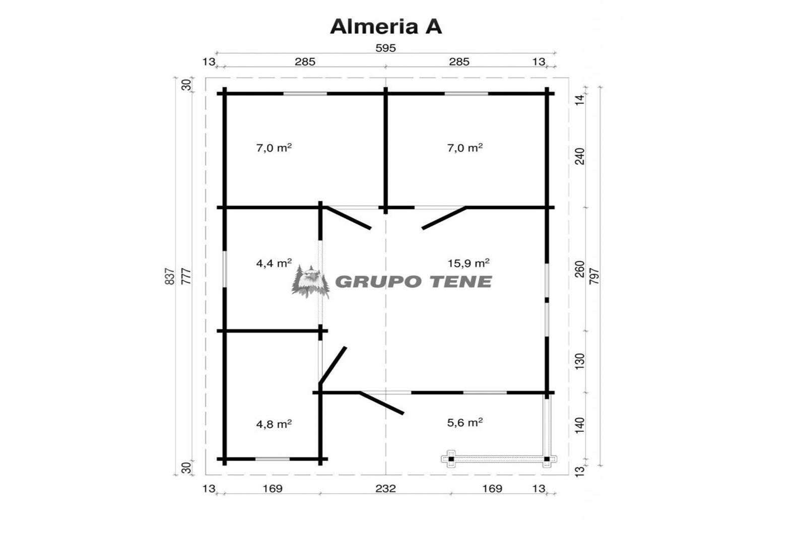 plano-almeria-a
