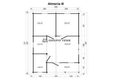 plano-almeria-b