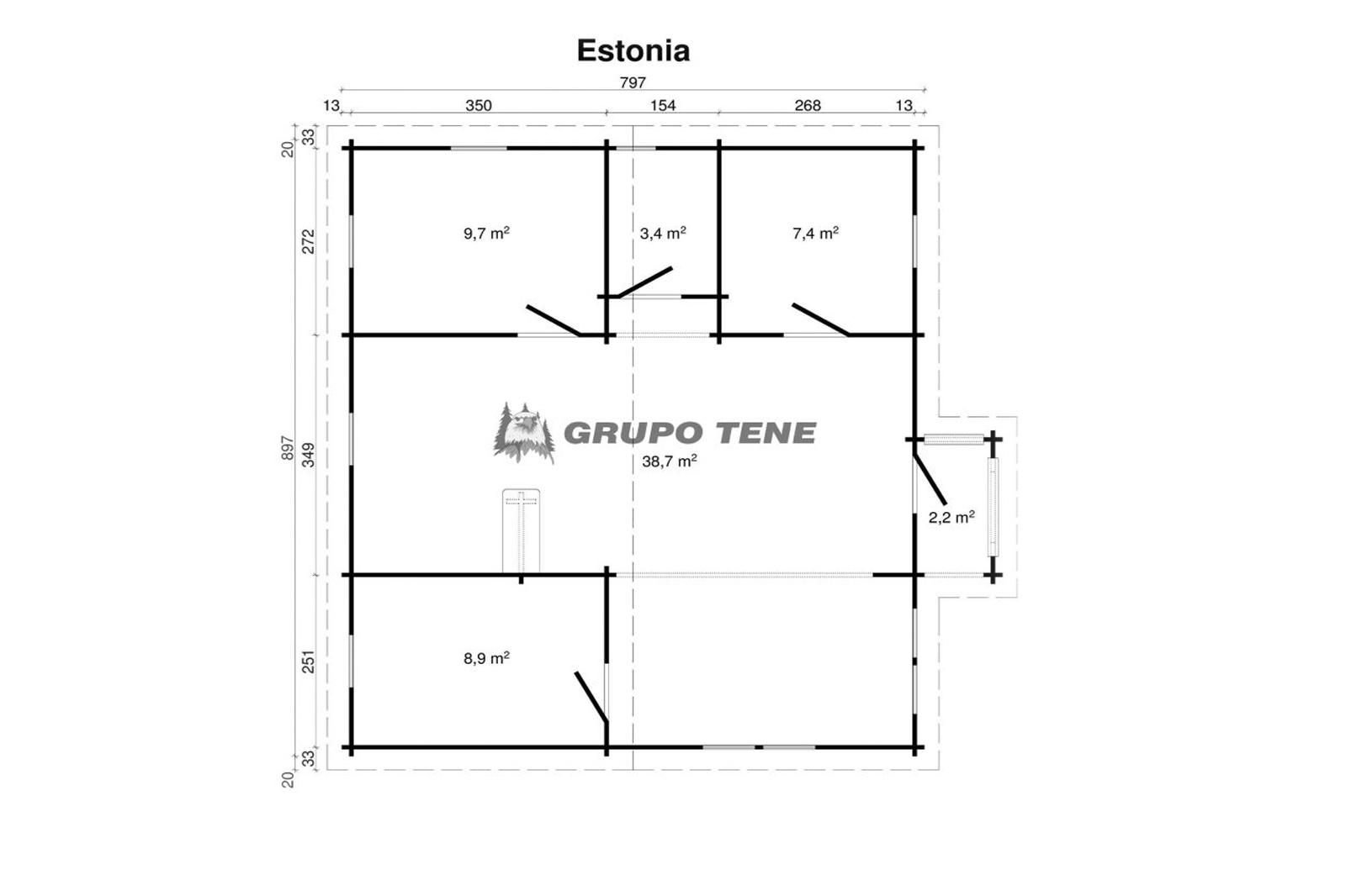 plano-estonia