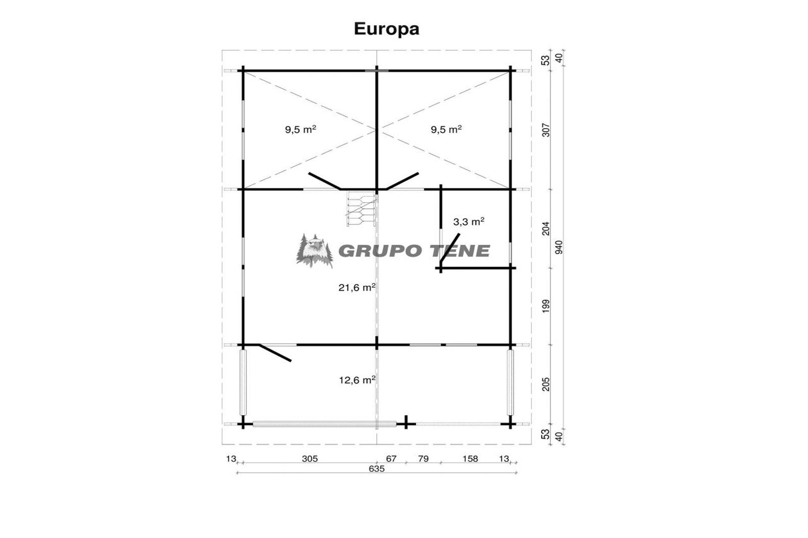 plano-europa