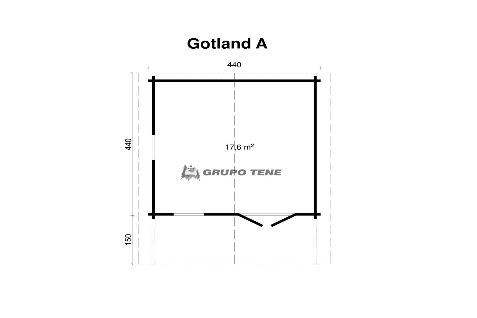 plano gotland a
